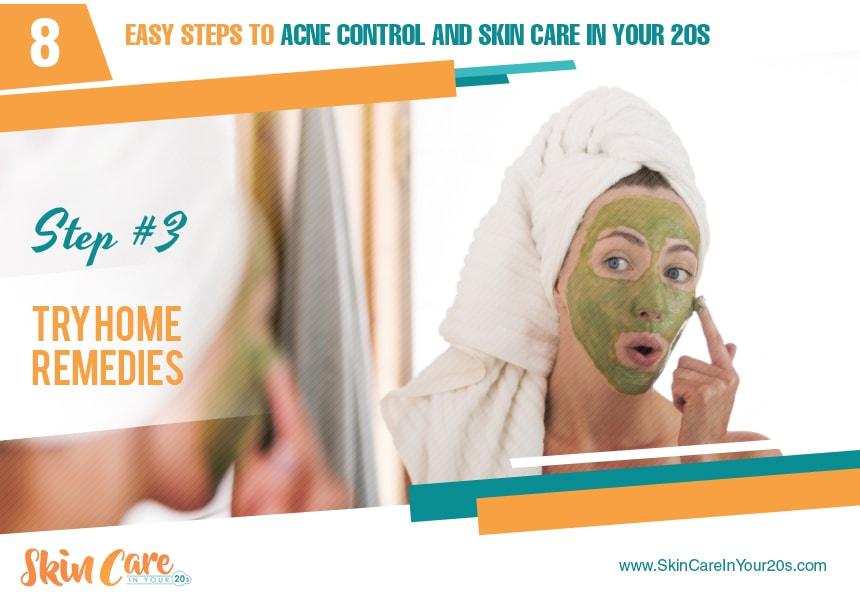 avoid extreme temperatures skin care in your 20s